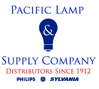 Amazing All Lighting Was Sourced Through Pacific Lamp U0026 Supply CO. In Seattle, Wa.  Started In 1912, Pacific Lamp Is Just A Little Younger Than The BWG!